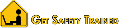 online saftey training