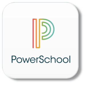 Poweschool admin login