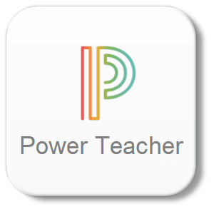 Power teacher login